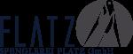 Flatz_Logo_Web_150px